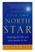 Book - Finding your own north star
