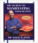 the Secret to Manifesting