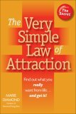 The very simple law of attraction