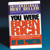 Bob Proctor book You were born rich