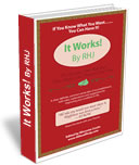 eBook - It works
