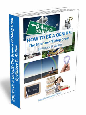 The Science of Being Great Ebook